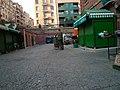 Mercat Galvany P1130340.jpg