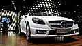 Mercedes-Benz SLK- Paris.jpg