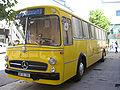 Mercedes Benz O317 Postbus.jpg