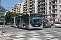 Mercedes Citaro G n°4506 - Réseau TAG - Grenoble.JPG