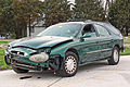 Mercury Sable Wagon Accident.jpg
