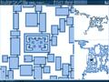 Meritous-automap.png