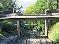 Merkur Bergbahn - Baden - Baden - panoramio.jpg