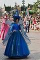 Merryweather - La Belle au bois dormant - 20150803 16h42 (10778).jpg