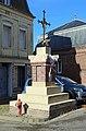 Mers-les-Bains Calvaire Rue Pasteur R01.jpg