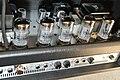 Mesa Boogie Lone Star Tubes.jpg
