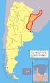 Mesopotamia argentina.png