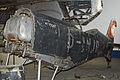 Messerschmitt Me209V-1 'D-INJR' (14413184174).jpg