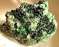 Metatorbernite-jr-16a.jpg