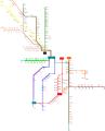 Metra map - 2016.png