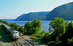 Metro-North Hudson Line.jpg