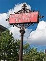 Metro Sign Passage Public.jpg