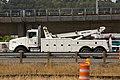 Metro Wrecker (5006823266).jpg
