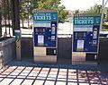 Metrolink TVM.jpg