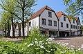Mettingen Haus Telsemeyer 15.JPG