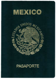 MexicoPassport 2016.png