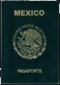 MexicoPassport 2016.png