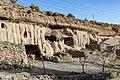 Meymand, Kerman Province, Iran (28015836387).jpg