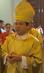 Mgr. Silvester San.PNG