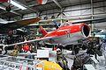 MiG-15 (6019430028) (2).jpg