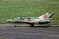 MiG-21US (12155587386).jpg