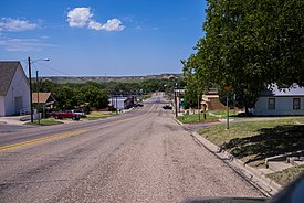 Miami, Texas Main Street.jpg