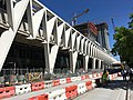 MiamiCentral Construction Downtown Miami (27849606238).jpg