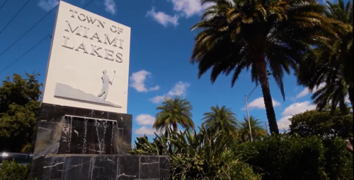 Miami Lakes chiropractor