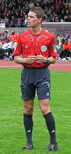 Michael-Kempter
