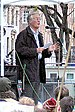 Michael Meacher 2005-12-09