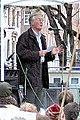 Michael Meacher 2005-12-09.jpg