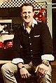 Michael Schumacher - Fernand Bachmann - Cropped.jpg