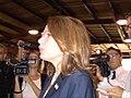 Michele Bachmann (6163741814).jpg