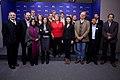 Michelle Bachelet presenta equipo económico asesor (8683982702).jpg