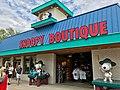 Michigan's Adventure - Snoopy Boutique - June 2017 (2265).jpg