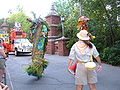 Mickey's Jammin' Jungle Parade 2006-05 2.JPG