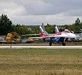 Micoyan&Gurevich MiG-29M-OVT (4321422753).jpg