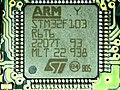 MicroSTM32.jpg
