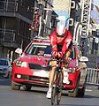 Middelkerke - Driedaagse van West-Vlaanderen, proloog, 6 maart 2015 (A111).JPG