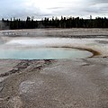Midway Geyser Basin, Yellowstone National Park - panoramio (1).jpg