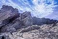 Migjom - panoramio.jpg