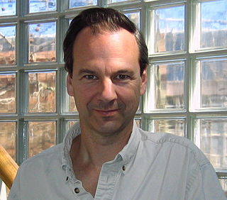 Michael Keane (economist) American/Australian economist (born 1961)