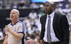 Mike Brown, NBA Coach.jpg