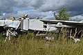Mikoyan-Gurevich MiG-23ML '125 blue' (40524514250).jpg
