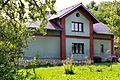 Milíkov, Velká Šitboř, house No 8.jpg