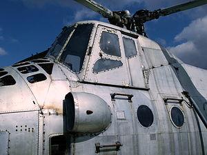 Mil Mi-4 pic2.JPG
