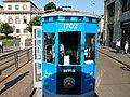 Milaan tram 2018 4.jpg