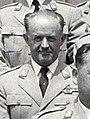 Milan Kuprešanin.jpg