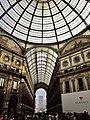 Milano, Italy ( Ank Kumar, Infosys) 03.jpg