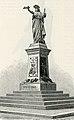 Milano monumento ai Caduti di Mentana.jpg